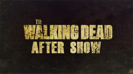 "The Walking Dead After Show Season 6 Episode 4 ""Here's Not Here"""