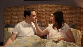 "The Big Bang Theory Fan Show Season 9 Episode 11 ""Opening Night Excitation"""