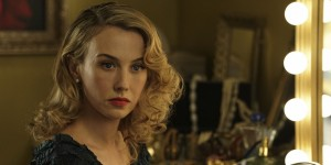 Agent-Carter-Better-Angels-Whitney-Frost