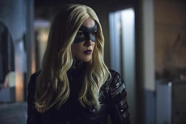 Arrow_Laurel_Lance_Black_Canary