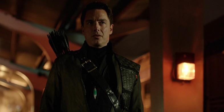 Arrow_Malcolm_Merlyn
