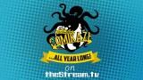 Cas Anvar, Alison Haislip & Jenna Busch on Comikaze All Year Long!