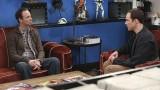 "The Big Bang Theory Fan Show Season 9 Episode 13 ""The Empathy Optimization"""