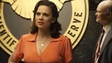 "Agent Carter After Show Season 2 Episode 5 ""The Atomic Job"""