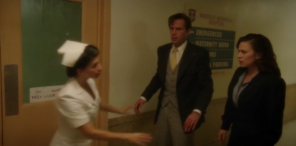 Agent_Carter_Monsters_Jarvis_Peggy_ER