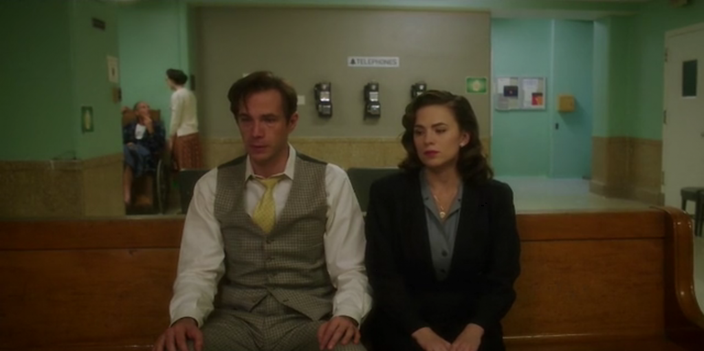 Agent_Carter_Monsters_Jarvis_Peggy_Hospital