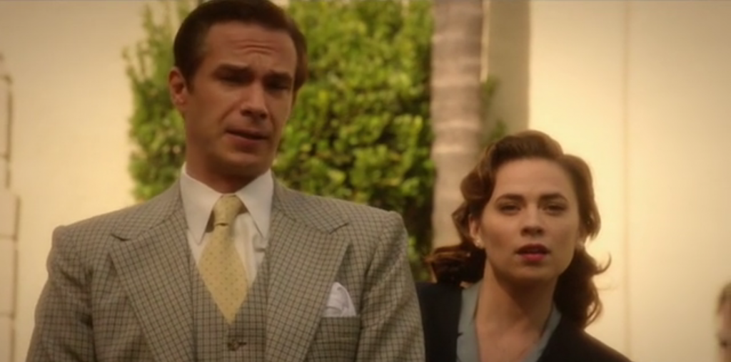 Agent_Carter_Monsters_Jarvis_Peggy_The_Jitterbug