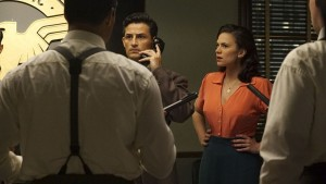 Agent_Carter_Smoke_And_Mirrors_Peggy_Carter_Daniel_Sousa