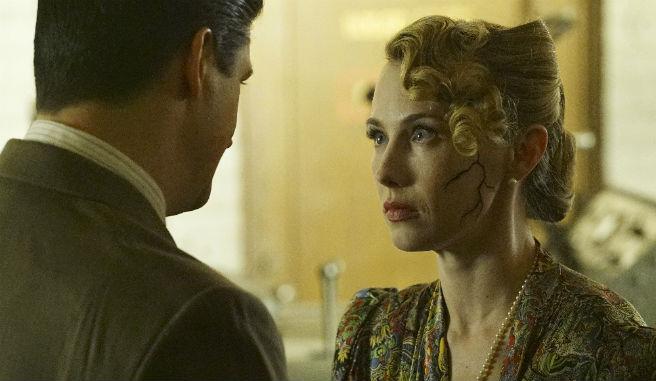 Agent_Carter_The_Edge_Of_Mystery_Joseph_Manfredi_Whitney_Frost
