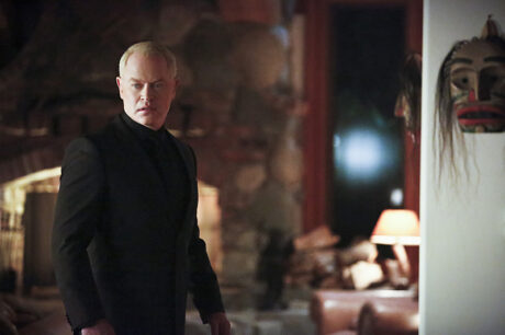 Arrow_Taken_Damien_Darhk_That_Just_Happened