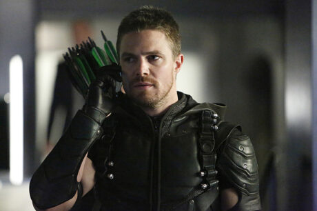 Arrow_Taken_Damien_Green_Arrow_No_Mask
