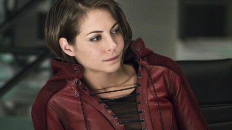Arrow_Unchained_Thea_Queen
