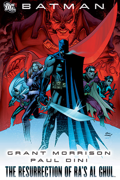 Batman_The_Resurrection_Of_Ra's_Al_Ghul_Cover