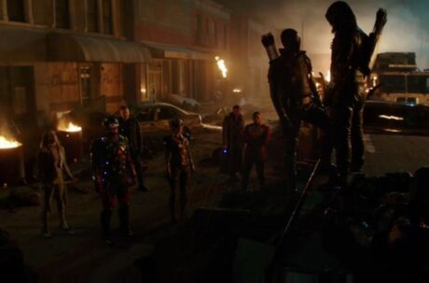 Legends_Of_Tomorrow_Star_City_2046_Team_Ending_Shot