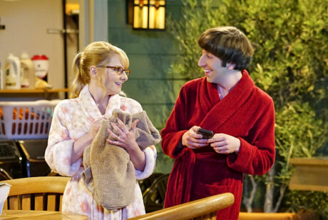 The_Big_Bang_Theory_Bernadette_Howard_Rabbit