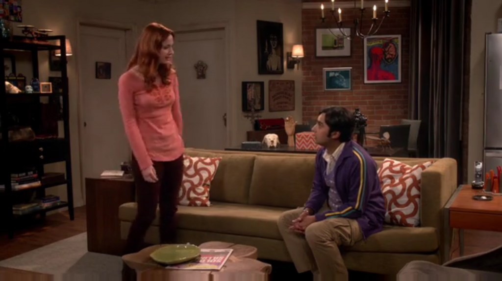The_Big_Bang_Theory_Raj_Emily_Breaking_Up