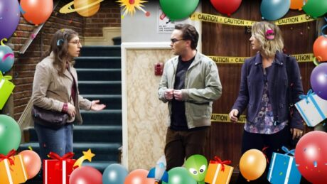The_Big_Bang_Theory_The_Celebration_Experimentation_RSVP_Card