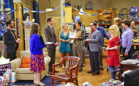 The_Big_Bang_Theory_The_Celebration_Experimentation_Singing_Happy_Birthday