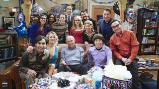 The_Big_Bang_Theory_The_Celebration_Experimentation_The_Gang_Adam_West