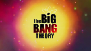 The_Big_Bang_Theory_Title_Card