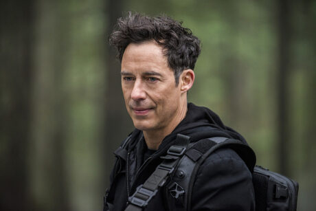 The_Flash_Escape_From_Earth-2_Harrison_Wells