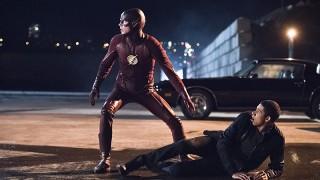 The_Flash_Fast_Lane_Flash_Wally_West