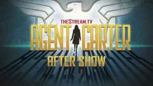 "Agent Carter After Show Fastest Recap on the Internet – ""The Atomic Job"""