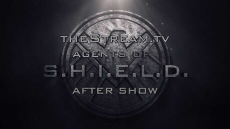Agents of Shield After Show