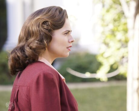 Agent_Carter_Hollywood_Peggy_Carter_Profile_Shot