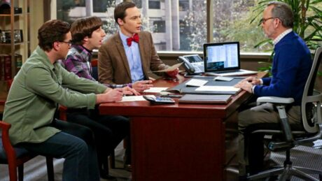 The_Big_Bang_Theory_The_Appreciation_Celebration_Patent_Office