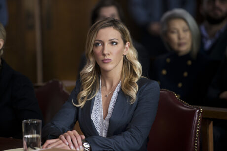 arrow-416-ts-laurel