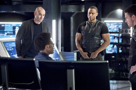 arrow-417-lair-ts