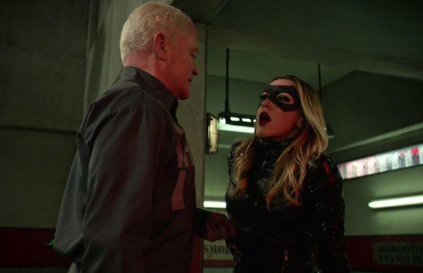 Arrow_Eleven-Fifty-Nine_Damien_Darhk_Kills_Black_Canary
