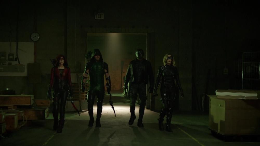 Arrow_Eleven-Fifty-Nine_Team