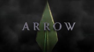 Arrow_Season_4_Title_Card