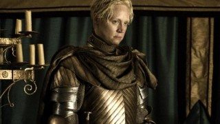 Game_Of_Thrones_Brienne_Gold_Armor