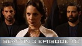 """Agents of S.H.I.E.L.D. After Show Season 3 Episode 18 """"The Singularity"""""""