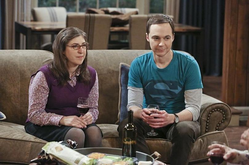 The_Big_Bang_Theory_The_Big_Bear_Precipitation_Amy_Sheldon