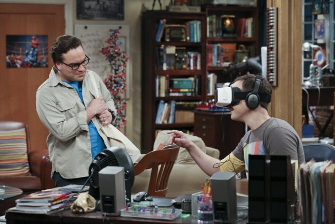 The_Big_Bang_Theory_The_Big_Bear_Precipitation_Leonard_Sheldon_VR