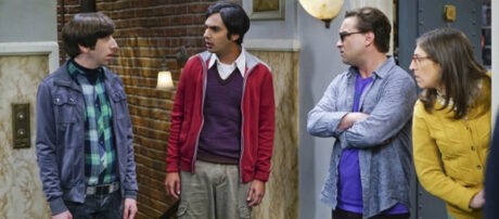 The_Big_Bang_Theory_The_Viewing_Party_Combustion_Howard_Raj_Leonard_Amy