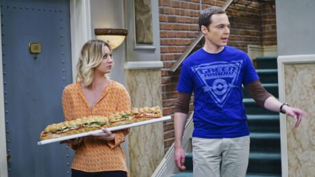 The_Big_Bang_Theory_The_Viewing_Party_Combustion_Penny_Sheldon