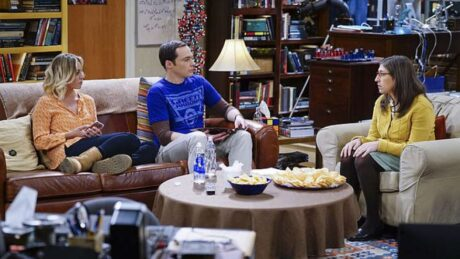 The_Big_Bang_Theory_The_Viewing_Party_Combustion_Penny_Sheldon_Amy