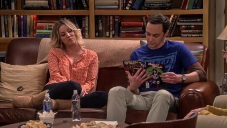 The_Big_Bang_Theory_The_Viewing_Party_Combustion_Penny_Sheldon_Couch