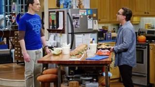 The_Big_Bang_Theory_The_Viewing_Party_Combustion_Sheldon_Leonard