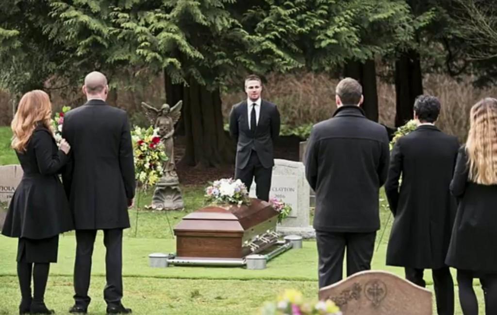 arrow-419-funeral