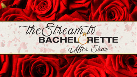 The Bachelorette Review and After Show