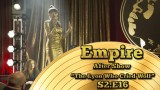 "Empire After Show Season 2 Episode 16 ""The Lyon Who Cried Wolf"""