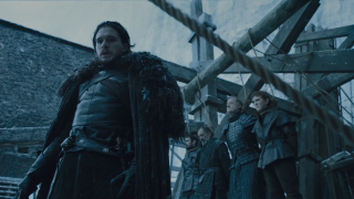 Game_Of_Thrones_Oathbreaker_Jon_Snow_Hanging