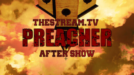 Preacher Review and After Show