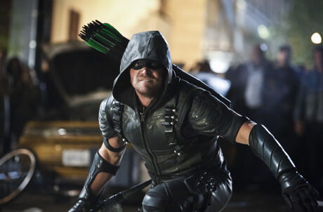 arrow-423-recap